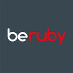 Beruby, opiniones y trucos sobre cómo ganar y ahorrar dinero