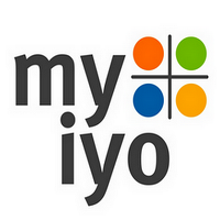 review-myiyo