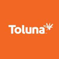 Ganar dinero con Toluna