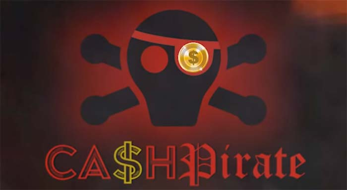 review-cashpirate