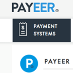 Payeer ProcesadoresdePago