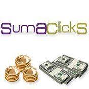 Sumaclicks ganar dinero leyendo emails cgd
