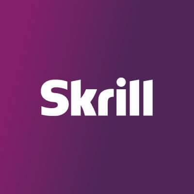 Guía Skrill