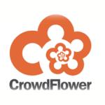 Crowdflower, qué es y cómo funciona [Guía+Trucos]