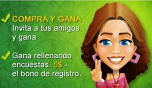 ¿Qué es greenpanthera?