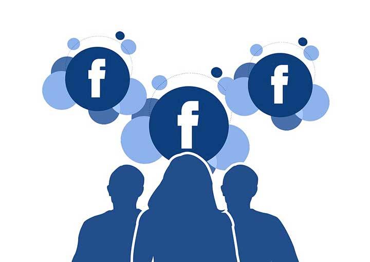 Maneras de hacer dinero en Facebook