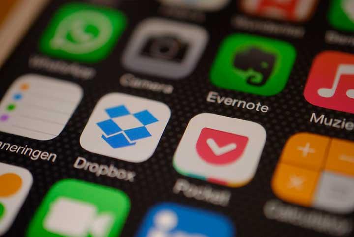 Aplicaciones App para hacer dinero en facebook