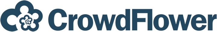 Panel de tareas crowdflower