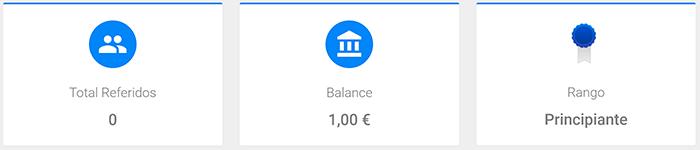 Balance-referidos-en-perfil
