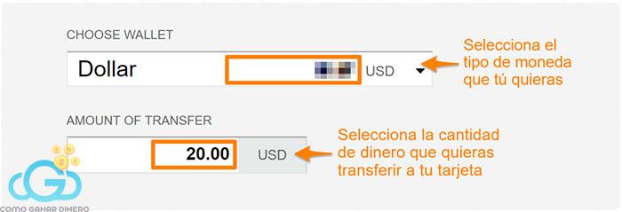 Seleccionar-moneda-y-cantidad-de-dinero
