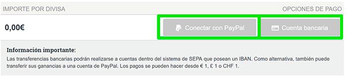 Conectar-con-PayPal-o-Cuenta-Bancaria