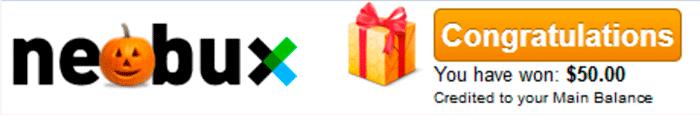 Premio-Adprize-de-$50