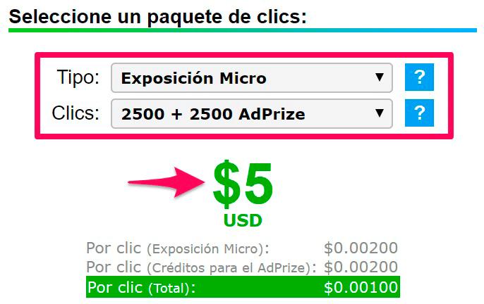Paquetes-de-clicks-de-Anuncios-Adprize