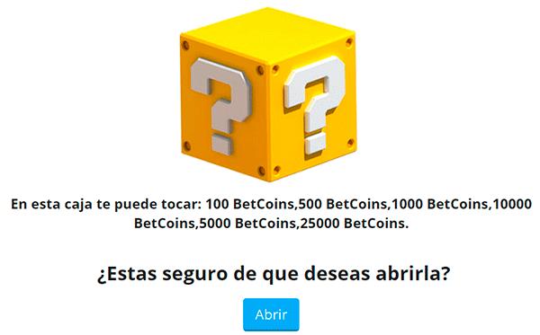 Caja-misteriosa-de-1.000-puntos