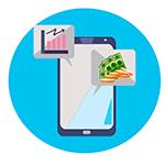 smartphone-movil