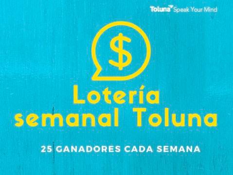 Loteria-de-Toluna