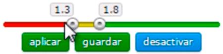 Barra-para-clasificar-refs