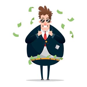 Obtener-ganancias-rapidamente