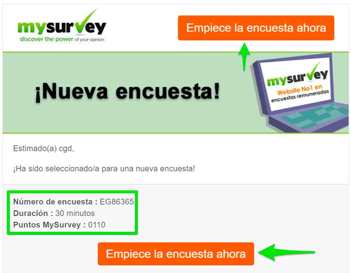 Como-funciona-Mysurvey