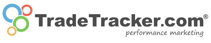 Programa de afiliados tradetracker