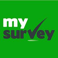 Encuestas-remuneradas-MySurvey