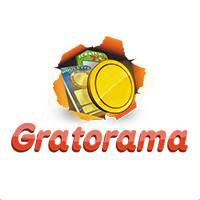 Gratorama-Juega-a-Juegos