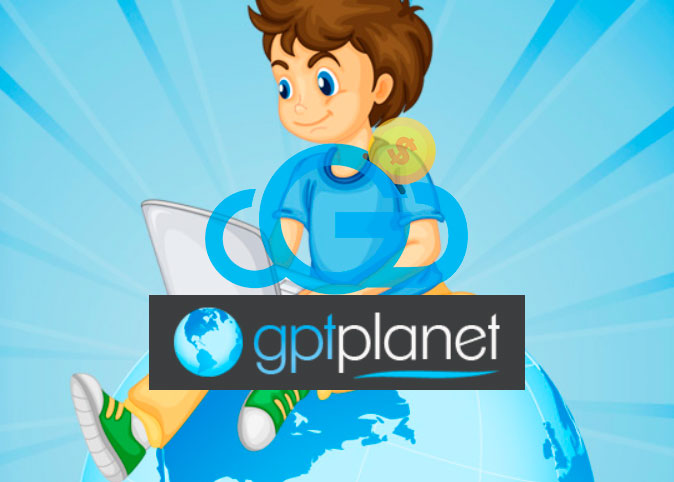 Portada_gptplanet_ptc