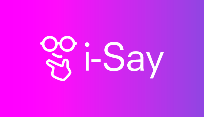 review-ipsos-i-say